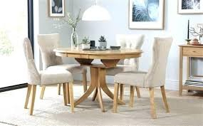 wooden table and chair set for beautiful dining table round and 4 chairs room chair sets of on set
