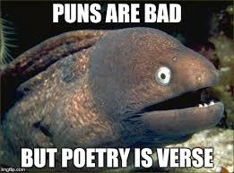 Memes About English Class - english class imgflip