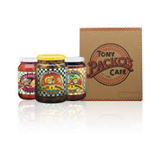 packo pickles online shop tony packo s