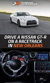 nissan altima for sale new orleans 410 best nissan images on pinterest dream cars nissan and