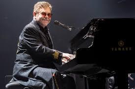 Country Comfort Elton John Elton John Reissuing 17 11 70 For Record Store Day Ew Com
