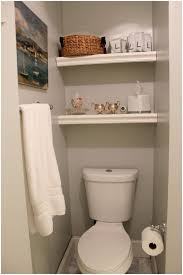 diy small bathroom storage ideas bathroom small bathroom furniture ideas creative diy small