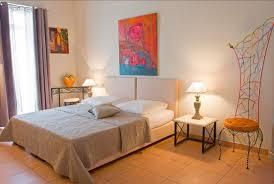 chambre d hotes marseillan petit hôtel marseillan chambre d hôtes à marseillan ville herault 34