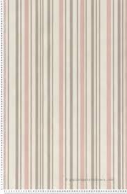 Papier Peint Fushia by