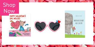 valentine s 100 best valentine s day ideas 2018 valentines day gifts ideas