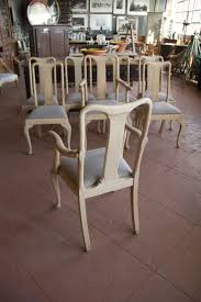 dining satisfactory country style queen anne chair for dining