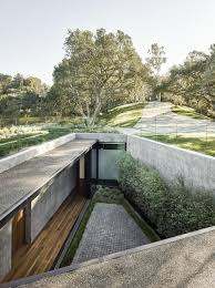 Contemporary Architecture Design 524 Best Houses Images On Pinterest Architecture Contemporary