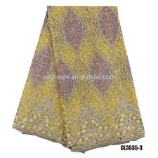 french lace fabric french lace fabric suppliers and manufacturers