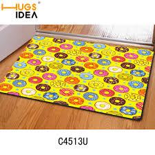 Buy Kids Rug by Yellow Bath Rug Sets Design U2013 Home Furniture Ideas