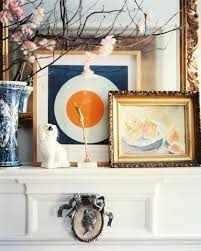12 styling secrets to rock your fireplace mantel decor laurel home