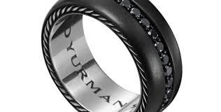 titanium wedding rings philippines surprising snapshot of wedding rings dallas tx cool wedding ring