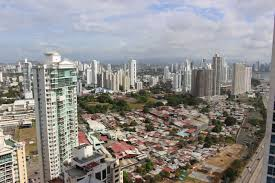 beautifully complex panamá the for field studies