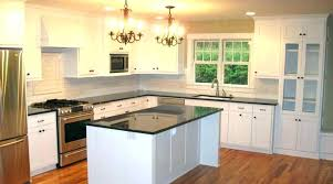 vintage kitchen cabinets for sale vintage kitchen cabinets for sale buy old kitchen cabinets buy used