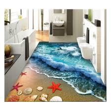 3d Area Rugs Thin Area Rugs 3d Ear Non Slip Doormat Carpet Printing For Living