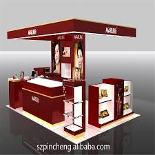 modern wall showcase for makeup display modern wall showcase for