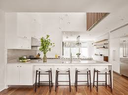 Brooklyn Kitchen Design Interior Design Ideas Greenpoint Home Gets Cornice Loses Floods