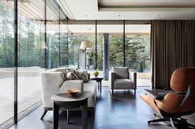 Interior Design Luxembourg The List House And Garden