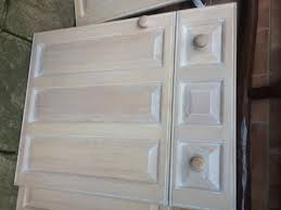 Limed Oak Kitchen Cabinet Doors Limed Oak Kitchen Doors Local Classifieds Buy And Sell In The