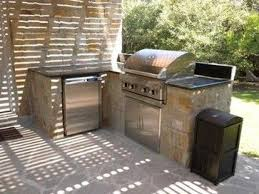 small outdoor kitchen design ideas best 25 small outdoor kitchens ideas on outdoor grill
