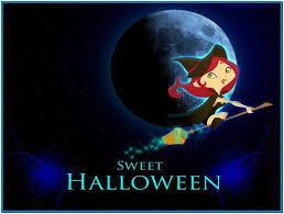 halloween background animated free screensavers wallpaper halloween wallpapersafari