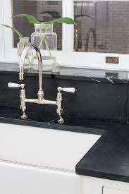 White Kitchen Cabinets With Soapstone Countertops 10 Best Kitchen Remodel Cherry Cabinets Soapstone Countertops
