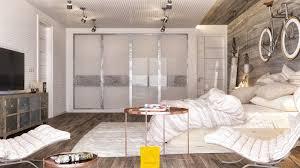 Bedroom Classic Bedroom Design Sfdark - Modern classic bedroom design