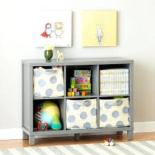 Expedit Bench Bookcase Bookcase With Bins Design Furniture Ikea Expedit