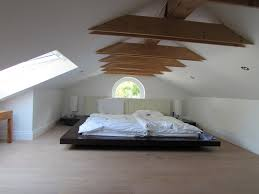 wandfarben ideen schlafzimmer dachgeschoss uncategorized schönes wandfarben ideen schlafzimmer dachgeschoss