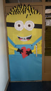 valentines door decorations service a gift of for valentines the boy scout utah
