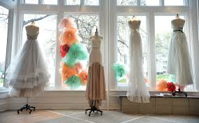wedding dress shops in mn best bridal shop a be startribune