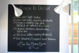 chalkboard ideas for kitchen kitchen chalkboard ideas