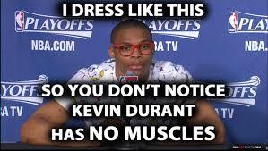 Russell Meme - memes russell westbrook memes funny humor pics nbahotshots com