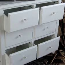 Kitchen Cabinets Knobs Or Handles by Compare Prices On Crystal Wardrobe Handles Online Shopping Buy