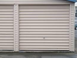 Overhead Door Indianapolis by Top Garage Door Repair Middletown Ct Will Ever See