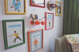Diy Country Home Decor by Home Decor Wall Paint Color Combination Diy Country Home Decor