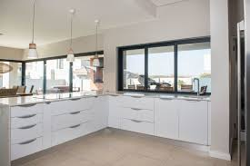 Kitchen Designs Pretoria Lifestyle Kitchens Gallery And Images
