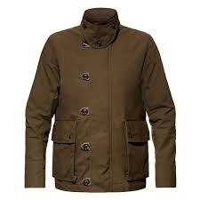 motorbike jackets for sale retro motorcycle jackets vintage motorbike jackets