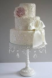 fondant wedding cakes vintage wedding cake 802687 weddbook