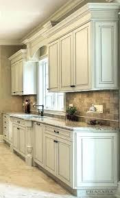white antique kitchen cabinets white distressed kitchen cabinets ed ed diy distressed white