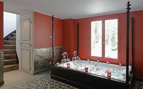 chambre hote privatif chambre avec pas cher suite avec chambre avec