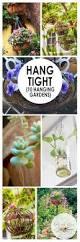 54 best unique gardening ideas images on pinterest garden ideas