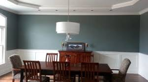Dining Room Recessed Lighting Breathtaking Recessed Lighting In Dining Room Dining Room Recessed