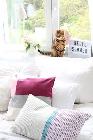 Schlafzimmer Neue Farbe Sommerfarben Im Schlafzimmer Pretty Nice