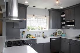 t shaped kitchen island kitchen kitchens with islands ideas for any kitchen and budget