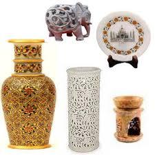 decoration items home interior design