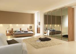 marken schlafzimmer möbelmarken günstiger marken