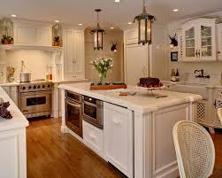 Traditional Kitchen Island Lighting Decoration Kitchen Design Ideas With Cool Backsplash U2014 Www