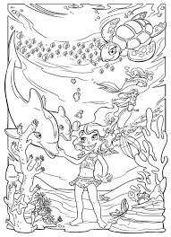 trend fun coloring pages coloring kids 2086 unknown
