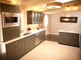 Kitchen Ceiling Light Ideas Led Kitchen Ceiling Lighting Ideas Modern Home Interior