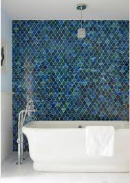 blue bathroom tiles ideas bathroom tiles trends with photogallery of interiors 2017 small